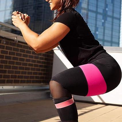Zarupeng Pantalones Mujer Legging Yoga Deportiva Mujer ...