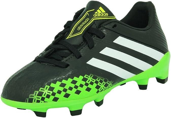 Adidas Predator Absolado LZ TRX FG Zapatillas Futbol ...
