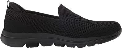 SKECHERS GO WALK 5-PRIZED Womens Shoes