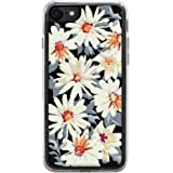 ZERO GRAVITY(ゼログラビティ) アイフォンケース iPhone 7/8 対応 DAISY 刺繍 【正規代理店品】