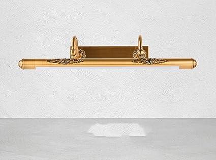 Moderne Lampen 60 : Schöne design lampen cm ablagen in baden