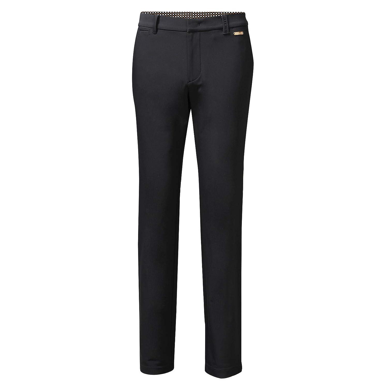 気質アップ (ルコック 88 スポルティフ) LECOQSPORTIF Men`s pants BASIC synthetic pants 男性ベーシック化繊パンツ B07PT3F84Z (並行輸入品) 88 ブラック B07PT3F84Z, 文化堂印刷:bd7db179 --- ballyshannonshow.com