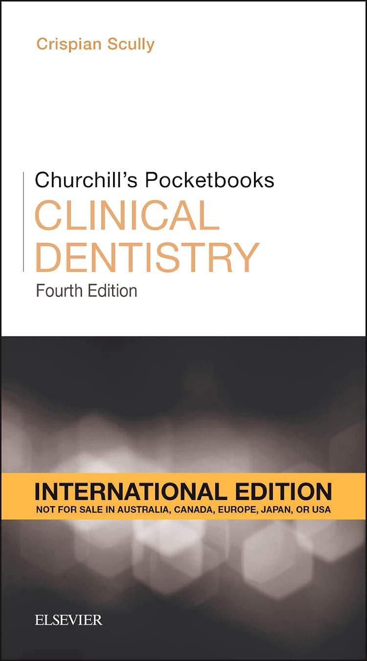 Edition dentistry pdf 4th clinical oxford of handbook