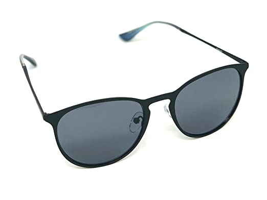 f33456636852 Glare Guard Classic Designer Polarized Sunglasses for Women with UV  Protection