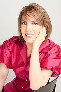 Florencia Bonelli