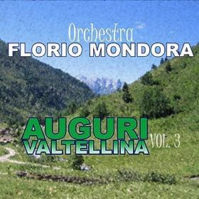 Amazon.com: E lavoro: Orchestra Florio Mondora: MP3 Downloads