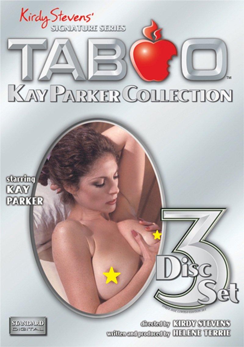 Taboo kay parker