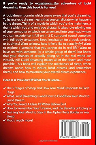 How to Lucid Dream: Your Guide to Mastering Lucid Dreaming