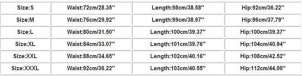 KaloryWee Pantalons Taille Basse en Denim pour Femme Jean Femme D/échir/é Skinny Trou/é Hole Boyfriend Slim Fit Stretch /élastiques avec Poche Bootcut Moulant Extensible