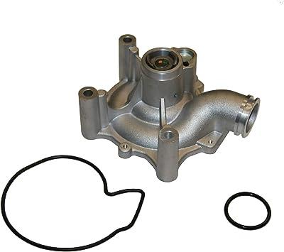 Engine Water Pump GMB 115-2320