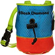 Black Diamond Mojo Kids' Chalk