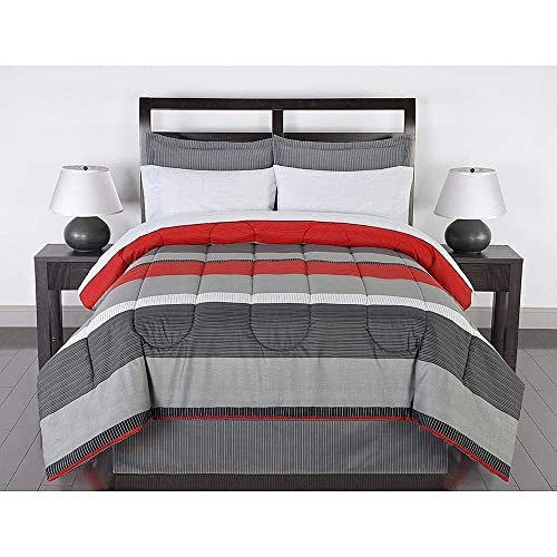 Teen Boys Comforter Sets Amazon Com