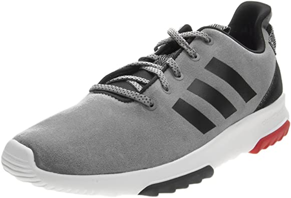adidas CF Racer TR, Chaussures de Fitness Homme: