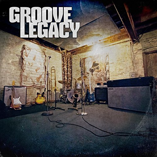 Groove Legacy