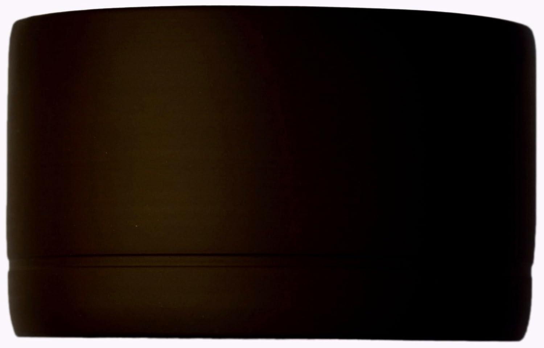 Euro 1,98//mtr Weich Sockel Leiste Profil 45x15mm 5m Nu/ßbaum Selbstklebe Klebe Profile Profil /Übergangsprofil /Übergangsprofile T/ürschwelle T/ürschwellen Bodenprofile Bodenprofil