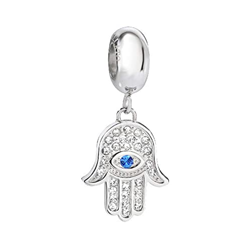 43b95c9fbe84bd charm donna gioielli Morellato Drops casual cod. SCZ908: Amazon.it ...