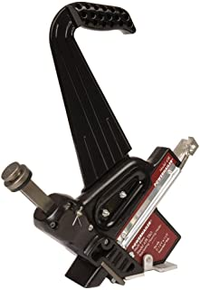 product image for Powernail 16ga Manual-Ratcheting Hardwood Flooring Nailer for Tongue and Groove Floor