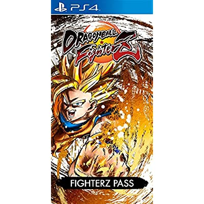 dragon-ball-fighterz-fighterz-pass