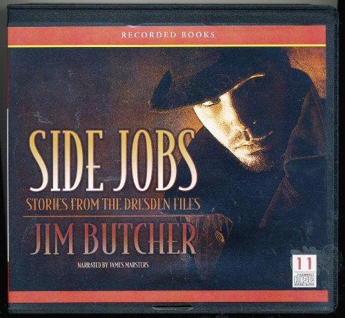jim butcher death masks - 8