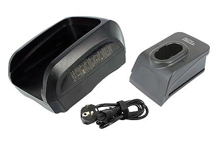 PowerSmart® Cargador para Bosch AL 1411DV, AL 1419DV, AL ...
