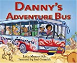 Danny's Adventure Bus