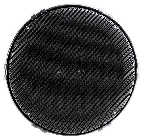 (4) MB Quart ZK1-116 6.5'' 480 Watt Car Audio Speakers w/Ceramic Coated Tweeters by MB Quart (Image #6)