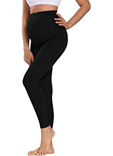 Buy Maternity Leggings Big W Up To 67 Off Free Shipping