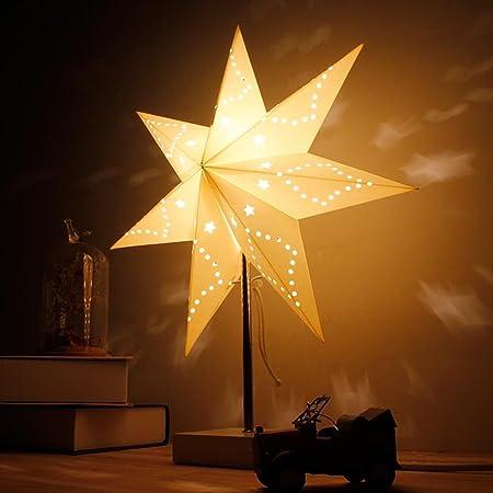 Deng Lampe De Table Ikea Chambre A Coucher Lampe De