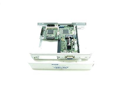 Amazon com: SATO RJ1733109 Printed Circuit Board Assembly (PCBA
