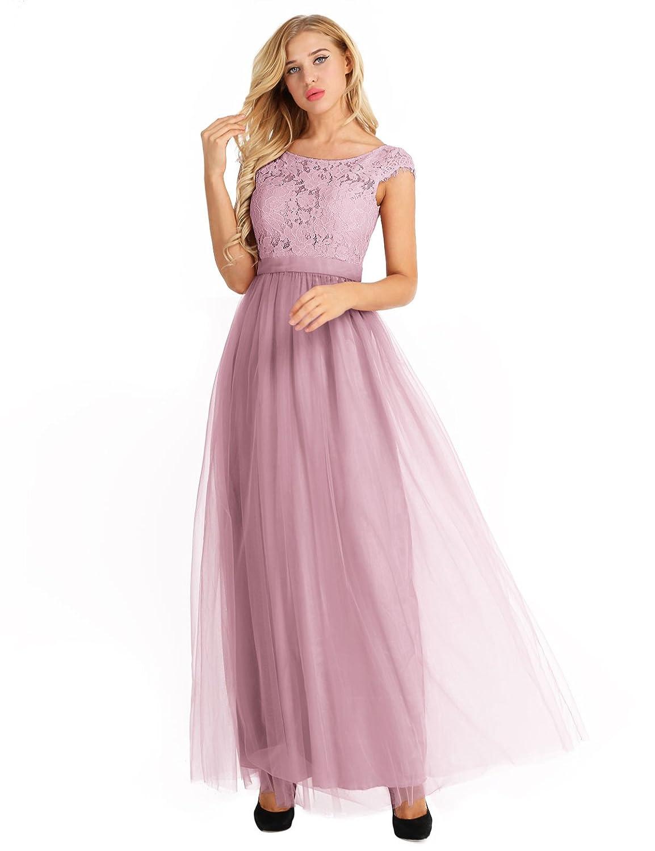 Encantador Vestidos De Coctel Atractivos Del Reino Unido Imágenes ...