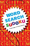 img - for Word Search Sudoku book / textbook / text book