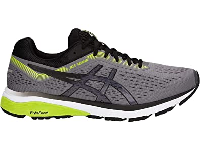 fashion styles release date: offer discounts ASICS Men's GT-1000 7 Running Shoes