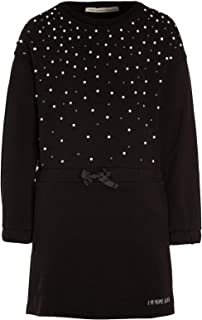 Pepe Jeans Dress Dina Black