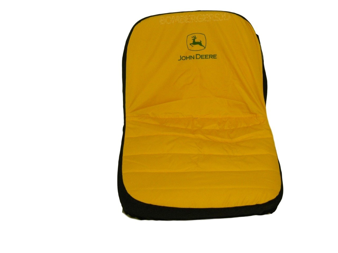 John Deere Car Seat Covers : John deere tractor seat covers uk velcromag