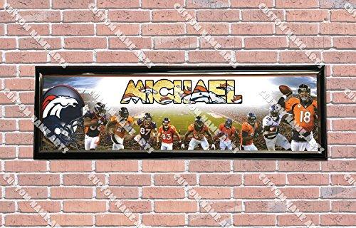 Custom Room Wall Decoration Decor - 5