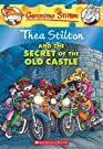 Thea Stilton and the Secret of the Old Castle price comparison at Flipkart, Amazon, Crossword, Uread, Bookadda, Landmark, Homeshop18