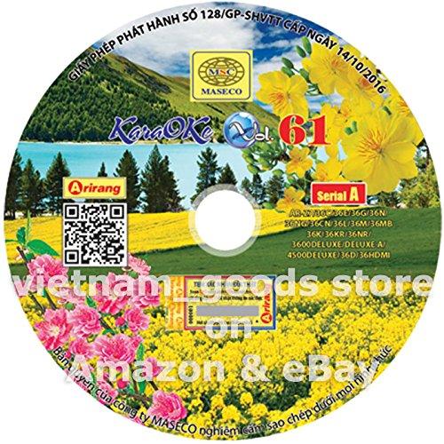 arirang-karaoke-midi-disc-vol-61-serial-a-vietnamese-english-chinese-for-player-arirang-ar-27c-36c-c