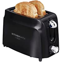 Kitchen Smith by Bella 2-Slice Toaster