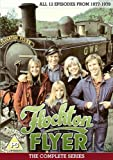 Flockton Flyer - The Complete Series [DVD] [1978]