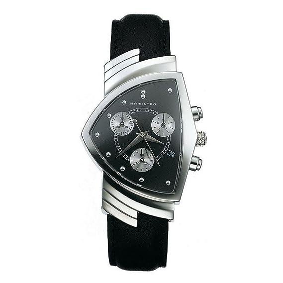 Reloj de Pulsera Hamilton - Hombre H24412732