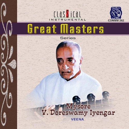 Download mp3 Ata Taala Varnam-Kalyani-Vanajakshi - Free