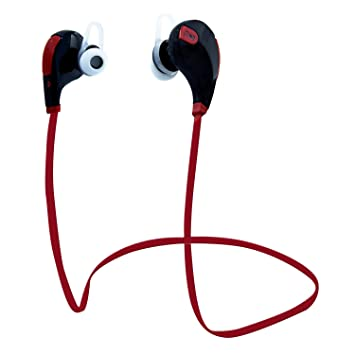 SAVFY auriculares Bluetooth 4,1 estéreo inalámbricos sumergible corredor, correr, deportes auriculares con
