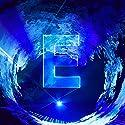 エグスプロージョン / CD/E[TYPE-B]の商品画像