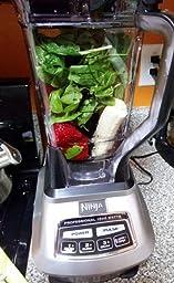 Amazon.com: Ninja Mega Kitchen System (BL773CO): Kitchen