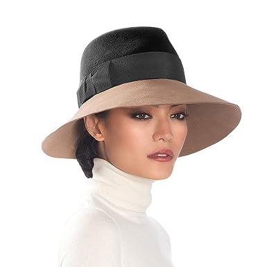 006601f9b3c Eric Javits Luxury Fashion Designer Women s Headwear Hat - Tiffany ...