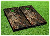 VINYL WRAPS Cornhole Boards DECALS Marines USA Troops Bag Toss Game Stickers 155
