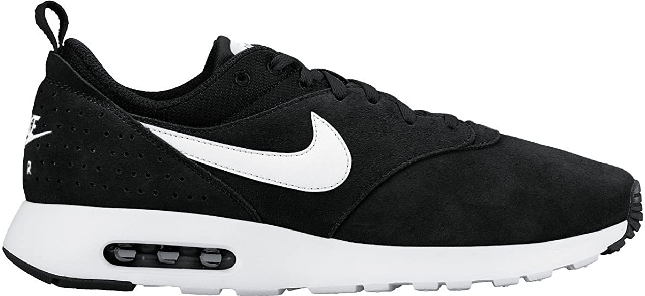 Nike Herren Air Max Tavas Ltr Low Top