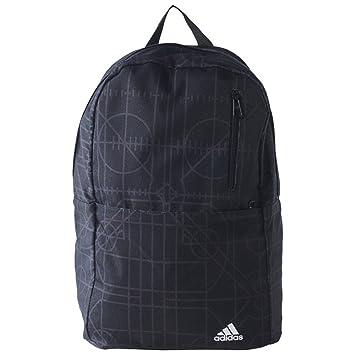 Adidas versatil BP G2 mochila, multicolor, tamaño NS: