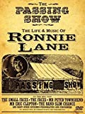 Ronnie Lane And Slim Chance - The Passing Show: The Life and Music of Ronnie Lane