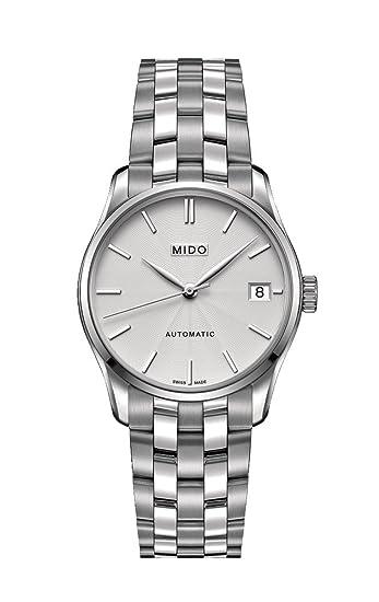 Reloj MIDO para Mujer M0242071103100